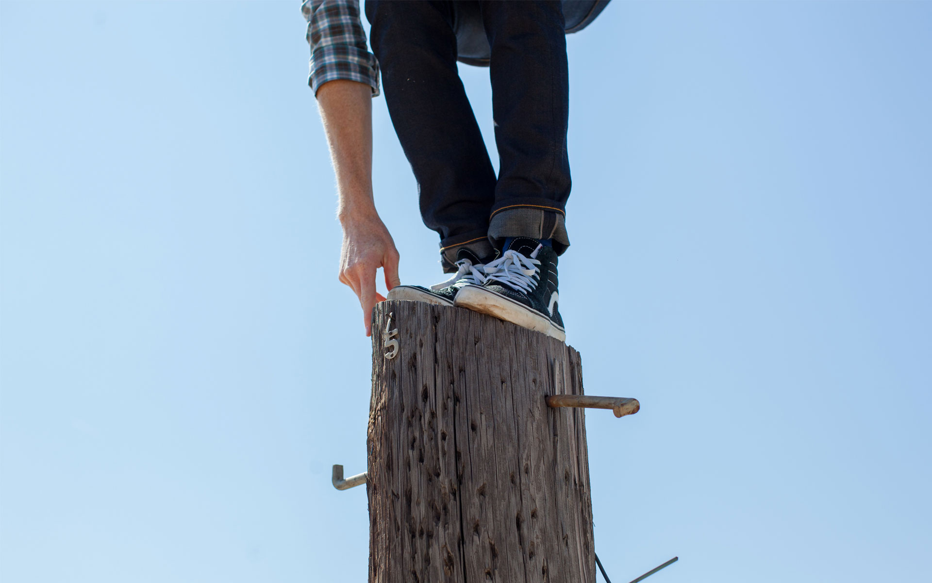 boy-on-stump