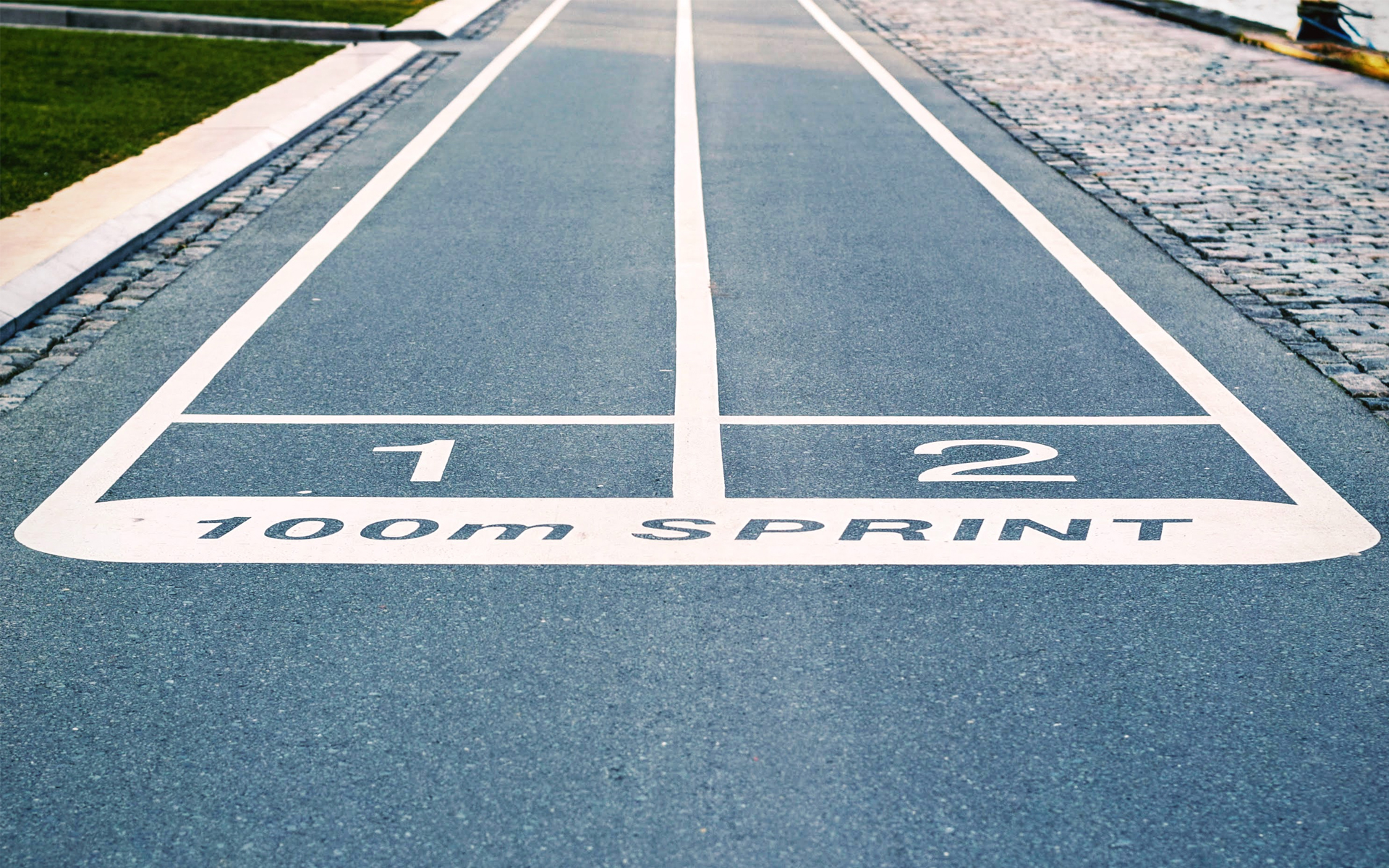 agile research and A/B testing