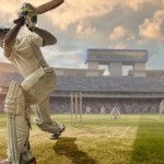 renshaw and warner complement each other